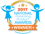 Nappa Award 2017