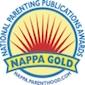 Nappa Gold City Select