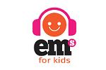 Ems for Kids