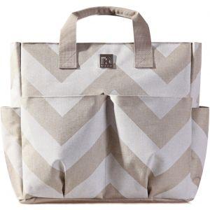Sorrento Nappy Bag