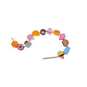 Dessert Beads