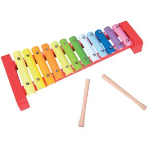 Star Xylophone