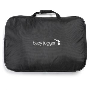City Mini GT Double Carry Bag