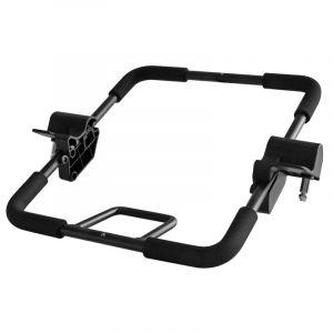 Car Seat Adaptor Three Wheeler - Infa Arlo