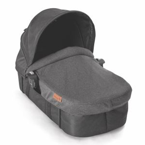 City Select Bassinet - Anniversary