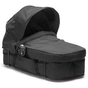 City Select Bassinet Kit Onyx