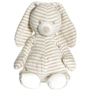 Cotton Cuties Rabbit - Beige