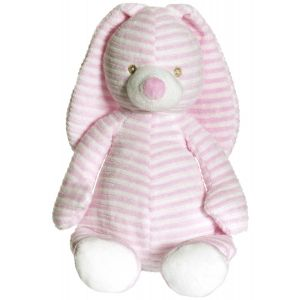 Cotton Cuties Rabbit Pink