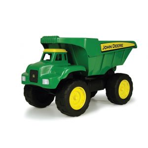 38cm Big Scoop Dump Truck