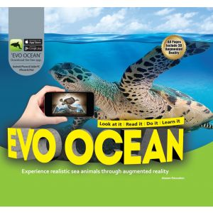 Evo Ocean