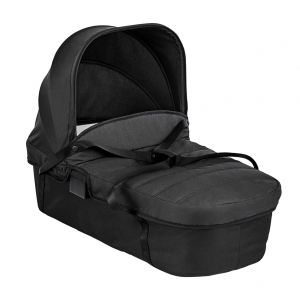 CITY TOUR 2 CARRYCOT - JET