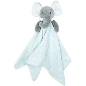 Bamboo Elephant Comforter