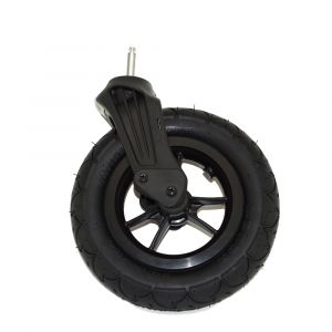 City Mini GT Front Wheel