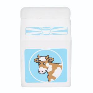 Milk Cartons (10pk)