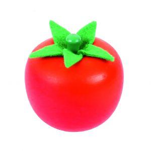 Tomatos (10pk)
