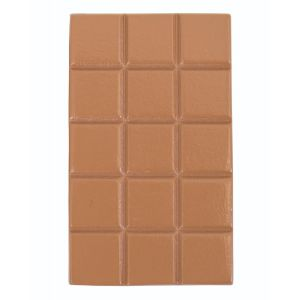 Milk Chocolate Block (10pk)