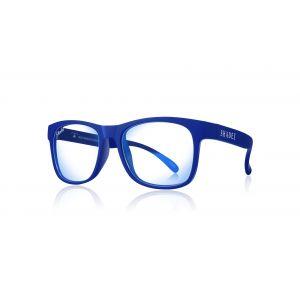 Blue Light Junior Glasses