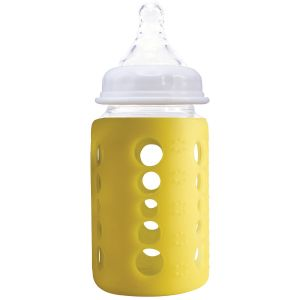 240Ml Single Pk Yellow