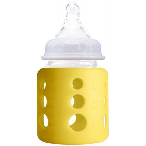 150Ml Single Pk Yellow
