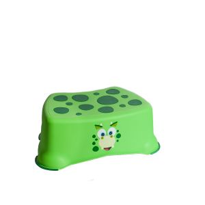 My Little Step Stool - Dinosaur