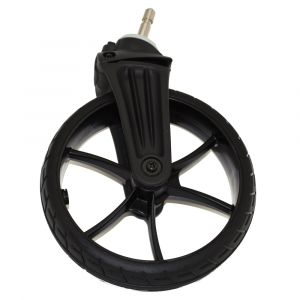 City Select/Premier Front Wheel
