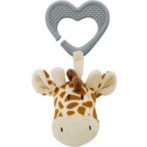 Diinglisar Pram Toy - Giraffe