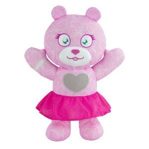 Doodle Bear - Fashion