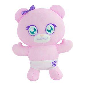Doodle Bear Baby Bear