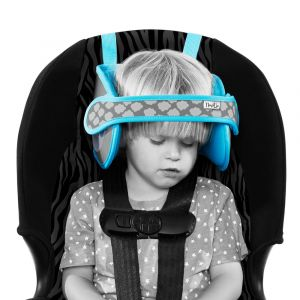 Napup Headsupport Teal