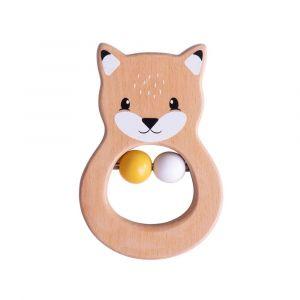 Fox Rattle (4)