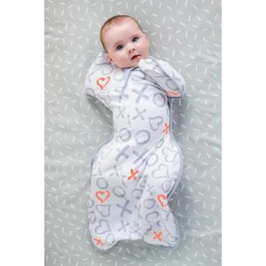 SWADDLE UP™ Original Kisses