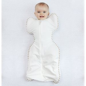 SWADDLE UP™ Organic Cream