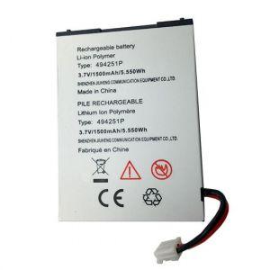 Oricom SC710, SC705, SC703 Battery