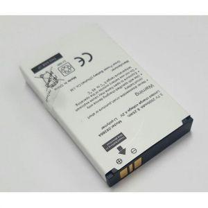 Oricom SC870 Battery