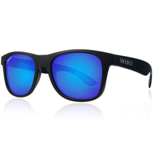 Polarised Adult Sunglasses