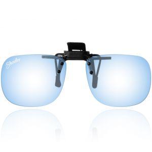 Clip-On Blue Light Junior Glasses