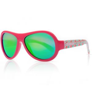 Designer Junior Sunglasses