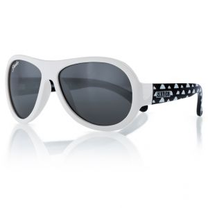 Designer Tween Sunglasses