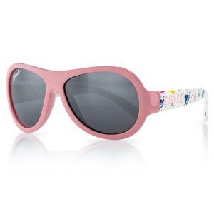 Designer Baby Sunglasses