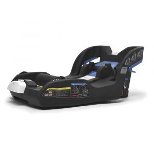 Doona Car Seat Latch Base