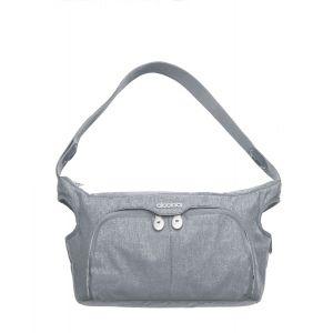 Doona Essentials Bag Grey