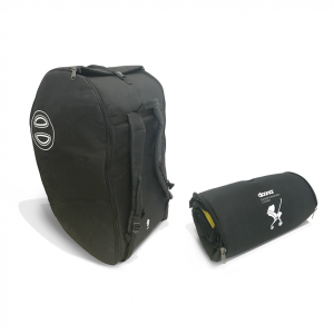 Doona Padded Travel Bag
