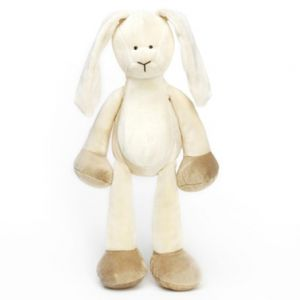 Diinglisar Soft Toy Rabbit