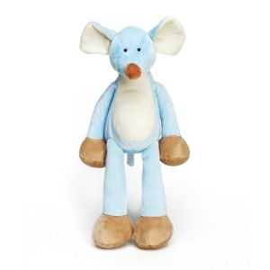 Diinglisar Soft Toy Mouse