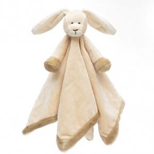 Diinglisar Cuddle Blanket Rabbit