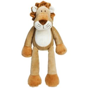 Diinglisar Soft Toy Lion