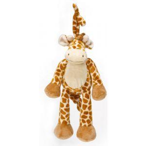 Diinglisar Musical Giraffe