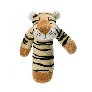 Diinglisar Rattle Tiger