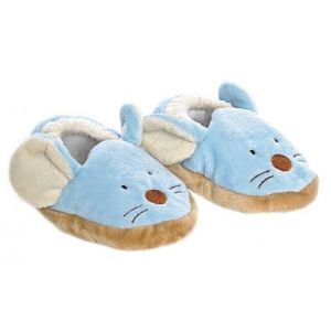Diinglisar Slippers Mouse