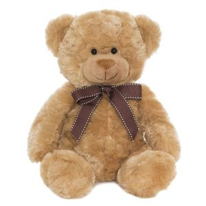 Albert Teddy Bear